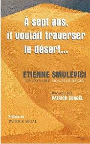 La passion  du Dakar en librairie