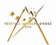 Festival de cinéma de l'Alpe d'Huez: la comédie prend de la hauteur