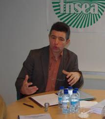 Henri  Biès-Péré (Ph Paysud)