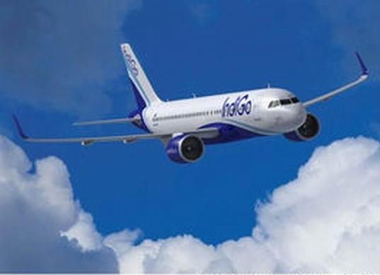 Le gros contrat d'Airbus: une bonne affaire pour le sud-ouest