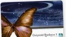 Une enveloppe de plus de 32 millions d'euros pour l'Université de Bordeaux