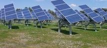 Exosun et Valorem en Aquitaine: 80 MWc au soleil