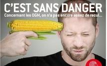 La campagne choc de France Nature Environnement fait des vagues