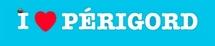 I love Périgord pour France3: les rapports franco-britanniques en scène