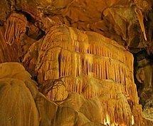 Regard printanier sur la préhistoire avec les grottes d'Isturitz et Oxocelhaya