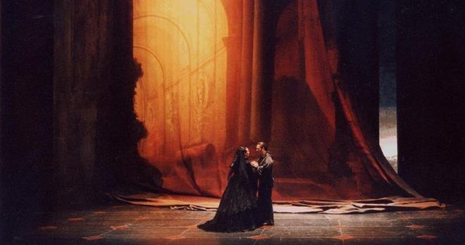 Ph Opéra de Bordeaux