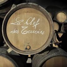La biodynamie au cinéma: La Clef des Terroirs passe par Bordeaux