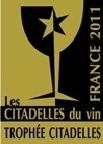 Les Citadelles :un  regard sur les vins du Moyen-Orient