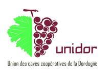 Les caves coopératives du Bergeracois iront à  Bordeaux