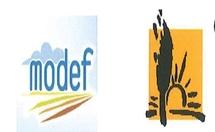Modef et Confédératon Paysanne veulent changer le logiciel agricole