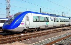 L'Aquitaine veut mettre ses trains régionaux à l'heure