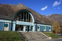Ph Parc National des Pyrénées