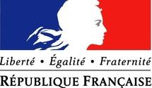 Recherche et Développement: la bonne part de l'Aquitaine