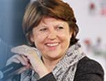 Les solutions anti-crise de Martine Aubry