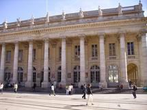 Les journées du patrimoine ont mobilisé à Bordeaux