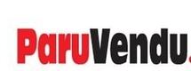 Paru Vendu est-il seulement victime d'Internet?