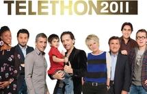 Ph France Télévisions