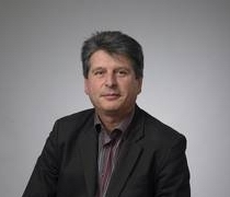 David Grosclaude (Pg DR)