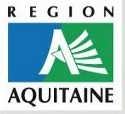 L'Aquitaine adopte un budget stable