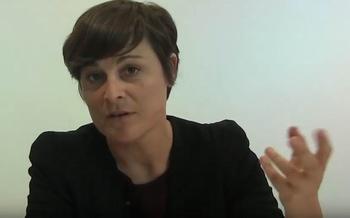 Capture d'écran vidéo Youtube MRAC Occitanie