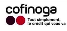 Affaire Cofinoga: les élus girondins tous ensemble