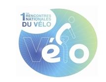 Un plan national vélo