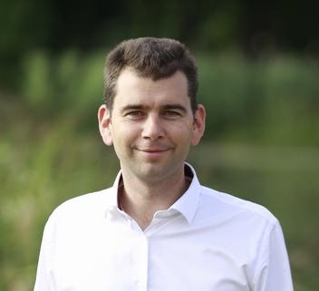Frédéric Bouix (ph DR)