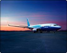 Ph Boeing