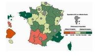 Les régions et l'export (CCIR et Douanes)