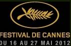 Deux films soutenus par l'Aquitaine seront présentés au  Festival de Cannes