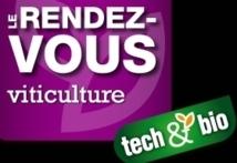 Tech & Bio viticulture Aquitaine et Sud-Ouest approche