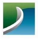 Sudhydro nouvel acteur sur le marché de l'hydroélectricité