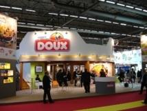 Ph site Doux (DR)