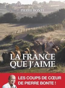 Jacques Le Divellec et Pierre Bonte:les bougies de la gastronomie et de la célébrité