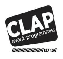 Avant-programmes numériques avec le Clap dans les cinémas d'Aquitaine