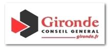 Le palmarès de l'Agenda 21 en Gironde