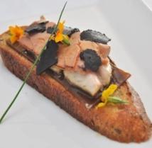 Le palmarès du 8e Challenge du Foie gras