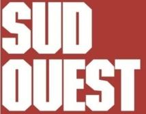 Sud Ouest contraint à la restructuration:180 licenciements dans l'air