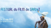 Le Festival du film de Sarlat lauréat 2012 de la Fondation Audiens Générations