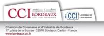 Salon de l'étudiant de Bordeaux:les filières porteuses selon la CCI