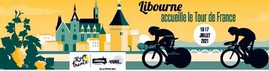 Libourne soutient les acteurs culturels locaux