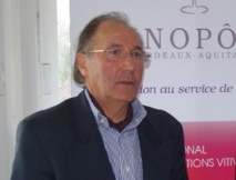 Bernard Artigue (Ph Paysud)