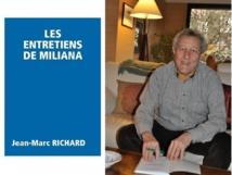 Jean-Marc Richard (ph RD)