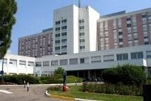 Le Centre hospitalier d'Agen (DR-site internet)