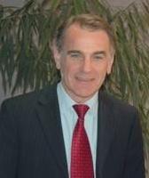 Jack Bouin (DR)