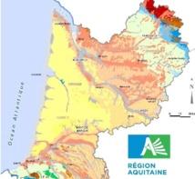Documents Région Aquitaine