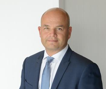 Lionel Canesi (DR)