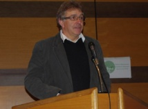 Patrick Vasseur (ph Paysud)