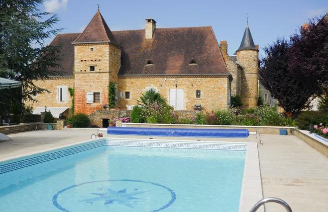 Une résidence secondaire en vente sur PAP.fr