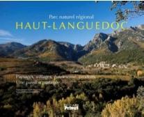 Gruissan et le Haut-Languedoc:deux beaux livres pour des vacances dans le Sud